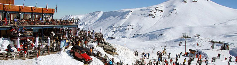 worlds-wackiest-ski-destinations-1