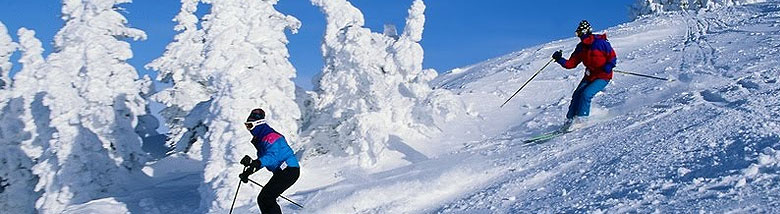 worlds-wackiest-ski-destinations-7