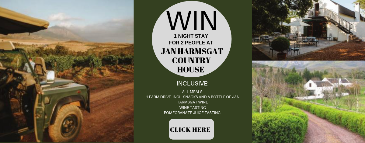 jan harmsgat country house competition travel ideas